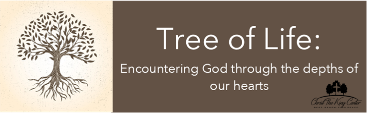Tree of Life Web Banner Rev1