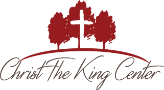 Christ the King Center